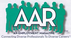 Read Dr. Chun's article in the AAR: 'Dramatizing Diversity'