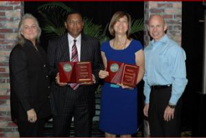 Hansen Award