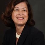 Dr. Edna Chun